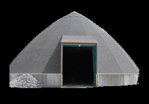Salt-Dome-3