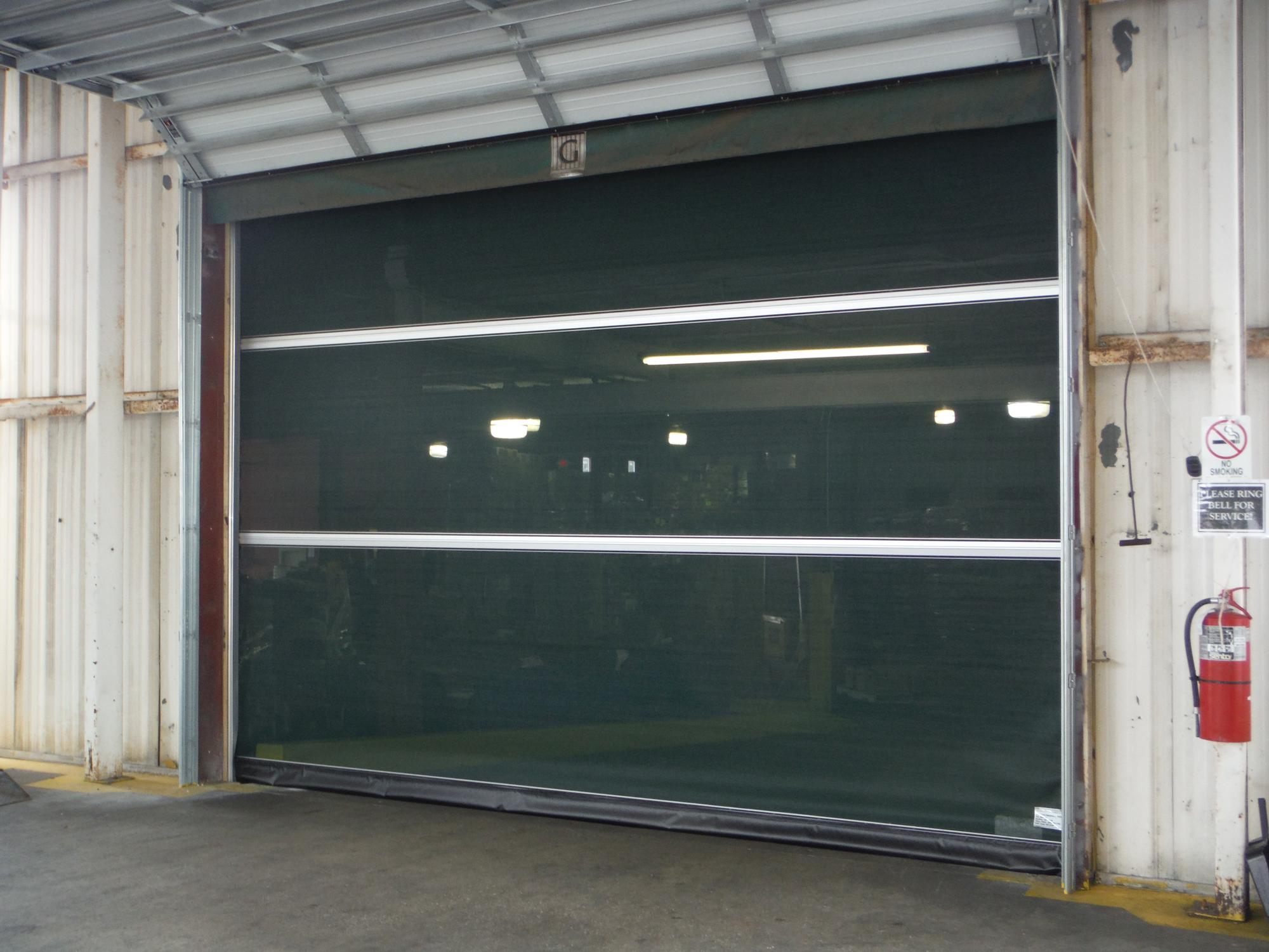 High cycle roll up screen door for Screen door with roll up screen