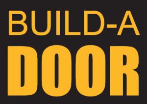 Build-A-Door